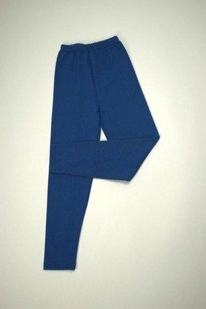 Getry Legginsy Długie Bawełna CHABER 86 -158 cm
