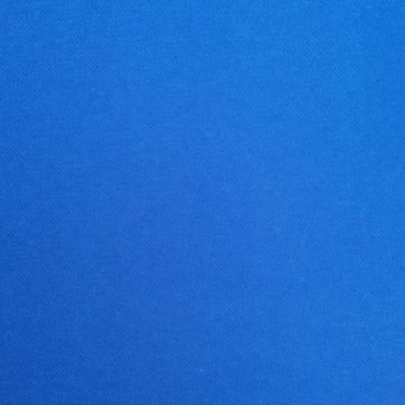 Getry Legginsy Ocieplane Dziecięce CHABER 128 cm